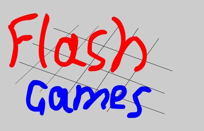 http://timonom.narod.ru/games.jpg
